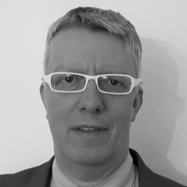 Jörg Isenhardt