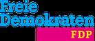 FDP Ortsverband Dahlem Logo