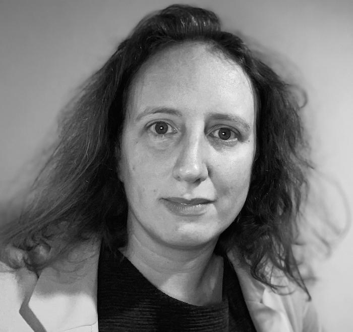 Katharina Concu
