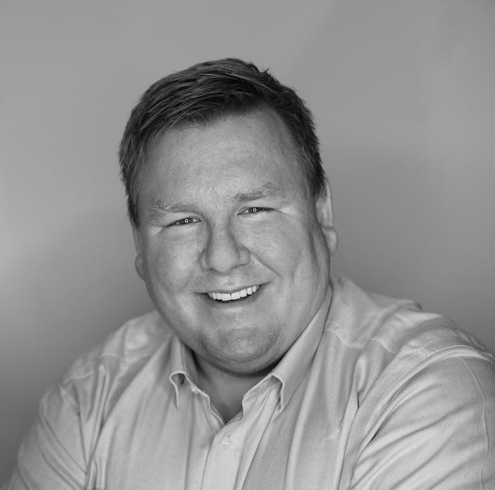 Tobias Bauschke